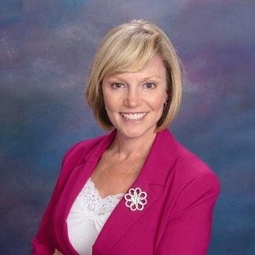 Diane Lapp, CFO